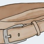 cropped-belt.jpg