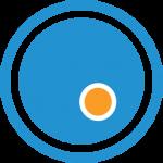 HOB Tab logo
