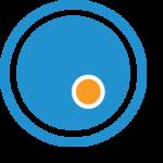 cropped-HOB-Tab-logo-e1541879090899.png